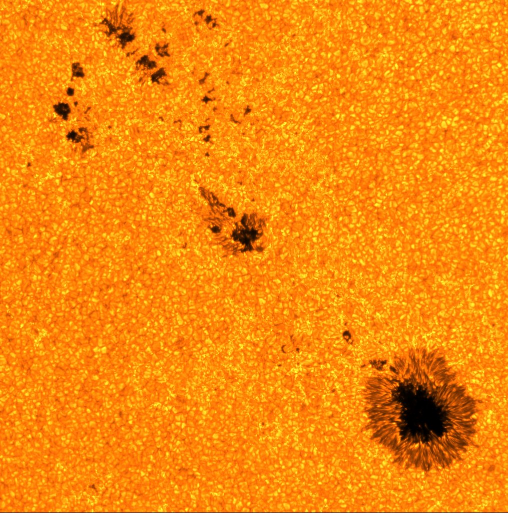 Sunspots-big