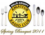 2011-Banquet