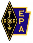 ARRL-EPA-Logo-600x775