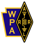 ARRL-WPA-Logo-600x775-tp