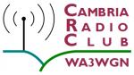 Cambria RC Logo