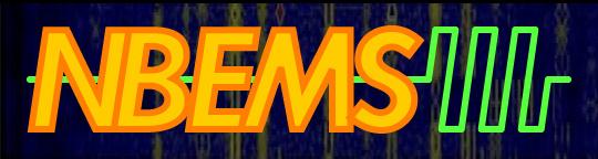 NBEMS-Logo