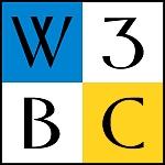 OLD W3BC Logo