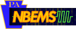 PANBEMS-Logo