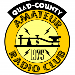 QCARC Logo LARGE