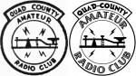QCARC Logo old v new