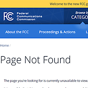 New-FCC-Webpage-Icon